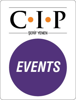 CIP Events
