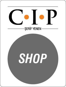 CIP Shop