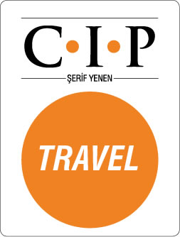 CIP Travel